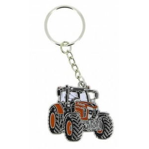 Metal Key ring M7172 , Kubota
