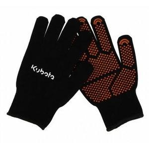 Protective gloves , Kubota