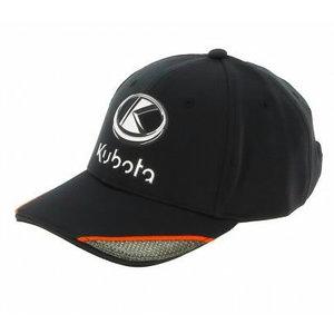 "Cap ""Carbon"" , Kubota"