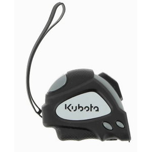 Self-locking tape measure , Kubota