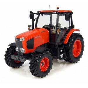 Scale model M135 GX Tractor (Scale 1:32), Kubota