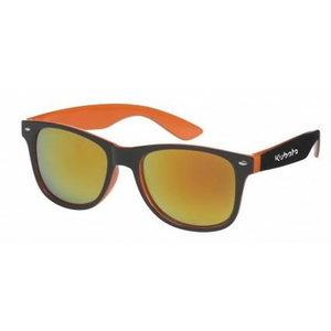 Saulės akiniai - juoda/oranžinė , Kubota