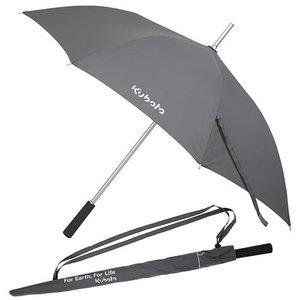 Umbrella , Kubota