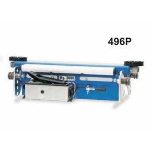 Ašies atlaisvintojas 3T 496P.4 496/3P.9B, Intertech