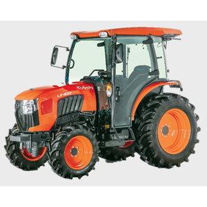 Kompaktiškas traktorius KUBOTA L2-622