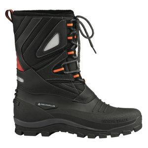 Žieminiai batai LAUTARET2, juoda, 41