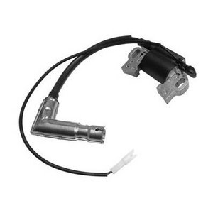 Ignition coil Loncin