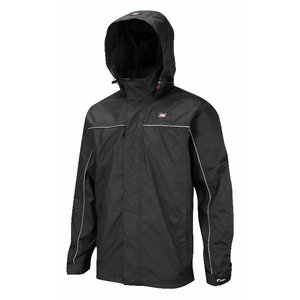 Jope  415 must, L, Lee Cooper