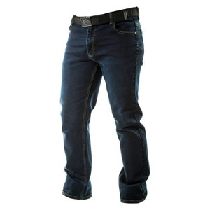 "Darbiniai džinsai  219 36""(XL)29""S, Lee Cooper"