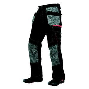 """Брюки Lee Cooper 224 со съемными навесными карманами 34""""(L)32""""R, LEECOOPER"""