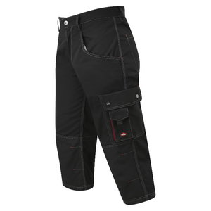 "Trousers 3/4  231 black 32""(M), , Lee Cooper"