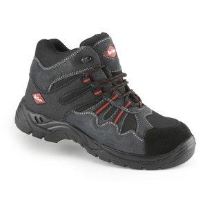 Darbiniai batai  039 S1P, pilka, 41, Lee Cooper