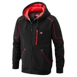 Džemperis Lee Cooper 105 juoda, XL