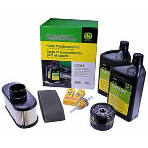 Filter kit, John Deere