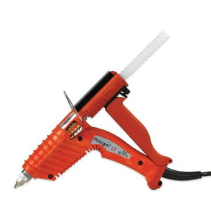 TC Quadrac aplicator 80066 3M  Scotch-Weld  Scotch-Weld, 3M