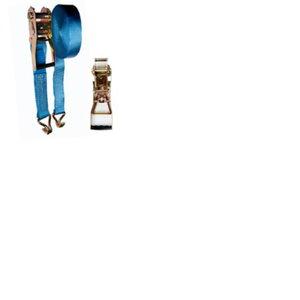 Lashing strap, 3 Lift