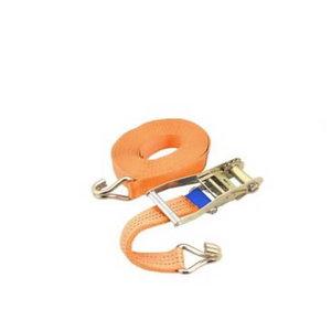 Lashing straps, 3 Lift