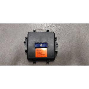 TRANSMISSION CONTROLLER (4X20-CAN), John Deere
