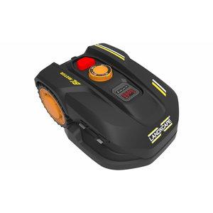 Robotniiduk Landxcape LX790