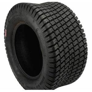 Tire 23x10.50-12 (4PR Turf Multi), John Deere