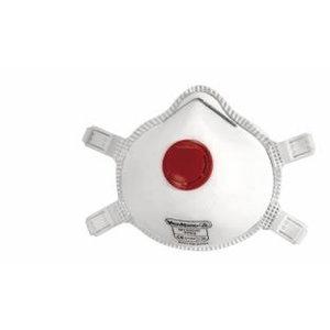 M1300PP03-010, Delta Plus