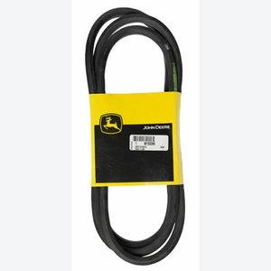Belt X300R