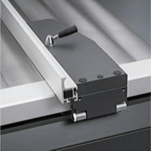 Pikijoonlaua lõikelaiuse suurendus 1300mm CNC (F45), ALTENDORF