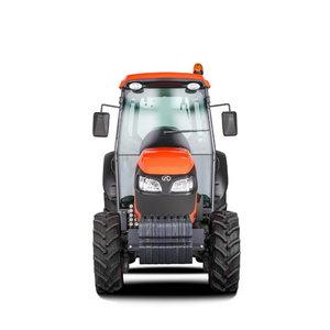 Traktorius  M5091 Narrow (94AG), Kubota