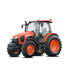 Traktor  M5112, Kubota