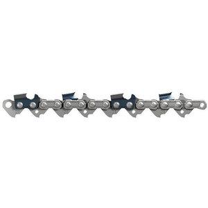 Saw chain 3/8 1,5 56 hm Super 70 Chiesel, Oregon