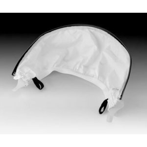 Näotihend standard,M seeria maskidele5 tk/kast