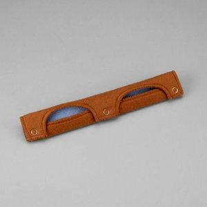 Pieres lente M-957/ L-115, 3M