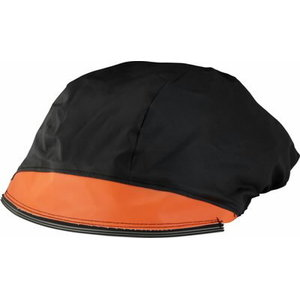 3M M-972 spark protection helmet UU003029434, 3M