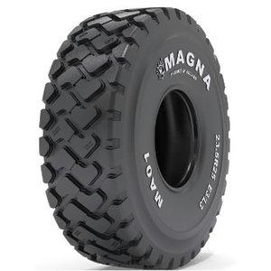Rehv MAGNA MA01 20.5R25 E3/L3 186A2, Magna