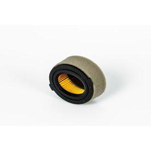 Gaisa filtrs Thorx horizontāls (replacement 751-10794&), MTD