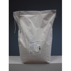 Universal washing powder 10kg Mayer
