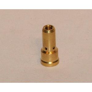 Kontaktsuudmiku adapter NW397AV,NW400 Mechafin M8, Lincoln Electric
