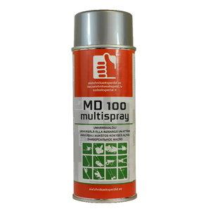 Universali tepimo priemonė MD 100 MULTISPRAY 400 ml, Sodoekspertai.lt