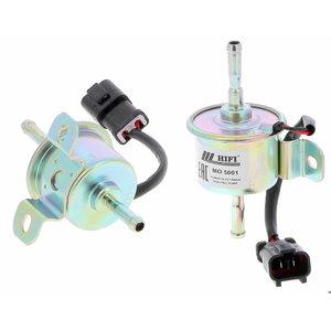 Fuel pump YANMAR mootorile 129612-52100, Hifi Filter