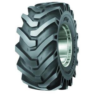 Tire Mitas MPT06 163A8 TL (480/65-22,5) 18 - 22,5/16