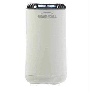 Pretodu līdzeklis - ierīce ThermaCell Halo, Thermacell