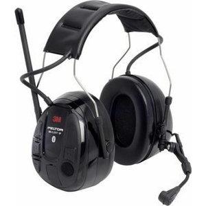 Kõrvaklapid Peltor WS Alert XP XH001679865, 3M