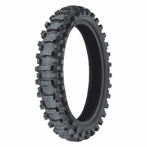 Rehv MICHELIN STARCROSS MS3 100/90-19, Michelin