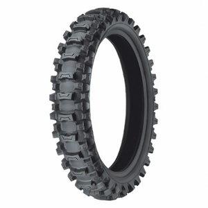 Rehv  STARCROSS MS3 100/90-19, Michelin