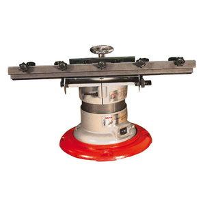 Universal grinder for knives MS 6000, Holzmann