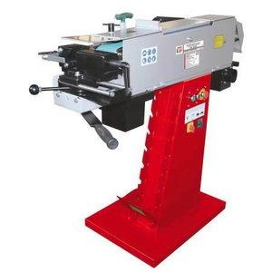 Metal sanding machine MSM100PRO_400V, Holzmann