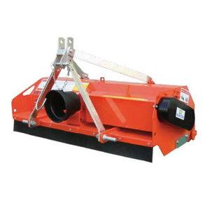 Flail mower Muratori MT1-125, Muratori S.P.A