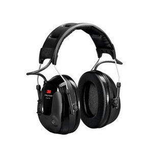 Kõrvaklapid ProTacIII Slim 26dB elektroonilised aktiivklapid UU00463778, 3M