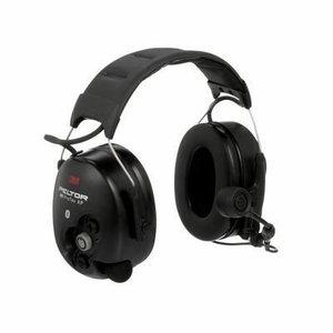 Kõrvaklapid  PELTOR WS ProTac XP, 3M