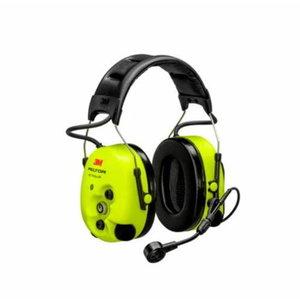 Peltor WS™ ProTac XPI FLX 2 Headset, headband, 3M